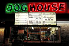 The Dog House! | Flickr - Photo Sharing!