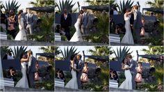 Daniela Ruah Baby | Daniela Ruah casou-se