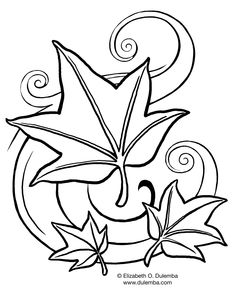 fallcoloringpages free fall coloring pages for kids
