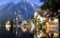 Tourismus in Österreich: Wird es ein Supersommer?