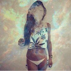 Картинки девушек и конопли сорт марихуаны куш
