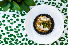 IMIBALA Restaurant & Deli Deli, Restaurant, Lifestyle, Ethnic Recipes, Photography, Food, Photograph, Diner Restaurant, Restaurants