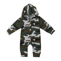 6fda6d6ff6f6 14 Best Hooded For Babies And kids images