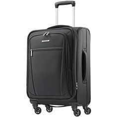 DR waterproof scratch resistant and wearable texture student large capacity personalized trolley case 5 colors Suitcases Aluminum alloy luggage box universal wheel password suitcase two sizes av