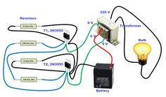 About EEW Electrical Engineering World is the worldwide community with members engaged in the electrical power industry. Electrical Engineering Quotes, Electrical Projects, Electronic Engineering, Chemical Engineering, Civil Engineering, Diy Electronics, Electronics Projects, Solar Panel System, Solar Panels
