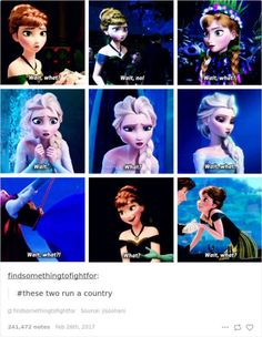 55 Reasons We Love Disney Tumblr