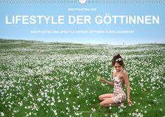 Welche Frau möchte nicht in die Rolle von verschiedenen Göttinnen schlüpfen? Mit Charakterzügen  und einem Leitsatz für jeden Monat. #romanalaraundfru #aphrodite #athene #bodypainting #erotik #fru.ch #gottheiten #göttinnen #hera k#unstvonfru #lifestyle #romanalara.art