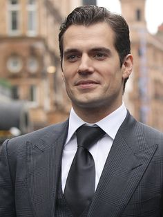 henry cavill the man from uncle - Google Search