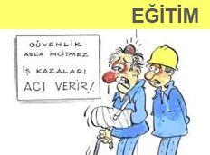 iş güvenliğiyle ilgili karikatür - Google'da Ara