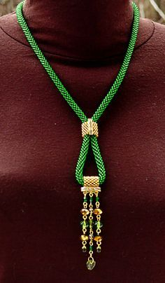 Riti Jewellery Near Me; Mens Gold Rope Necklace Pendant few Opal Jewellery Near Me outside Nearest Jewelry Store Near Me & Necklace Organizer Stand Rope Jewelry, Rope Necklace, Bead Jewellery, Jewelry Crafts, Beaded Jewelry, Handmade Jewelry, Jewelry Necklaces, Beaded Necklace, Jewellery Shops