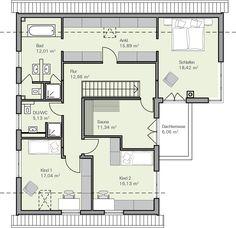 Haus-Nelsen_Grundriss_DG_bemasst_col.jpg.jpg 1.732×1.676 Pixel