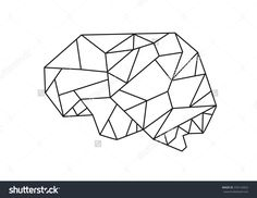 Image result for brain connections