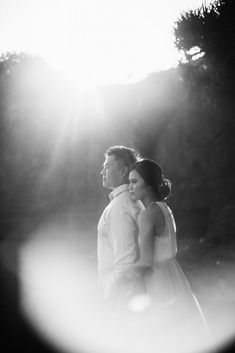 Enchanting Waterfall, Black Sand Beach and Mountain Prewedding in Bali Pre Wedding Poses, Pre Wedding Photoshoot, Water Engagement Photos, Beach Photography Poses, Prewedding Outdoor, Indian Wedding Couple Photography, Couple Photoshoot Poses, Sand Beach, Black Sand