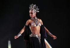 Aaliyah Queen of the Damned fantasy vampire queen Minimal Techno, Anne Rice, Celebrities Who Died, Celebs, Aaliyah Pictures, Queen Of The Damned, Elizabeth Bathory, The Vampire Chronicles, Vampire Queen