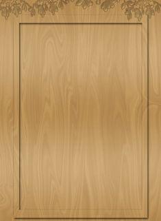 vintage wood carving background Light Wood Background, Purple Background Images, Background Vintage, Background Patterns, Textured Background, Background Madeira, Eid Al-adha, Wood Plank Texture, Timber Planks