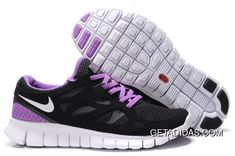 https://www.getadidas.com/nike-free-run-2-black-purple-topdeals-777802.html NIKE FREE RUN 2 BLACK PURPLE TOPDEALS 777802 Only $59.93 , Free Shipping!