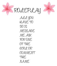 """ROLEPLAY"" by kpopgirls ❤ liked on Polyvore featuring art"