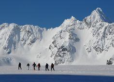 Bilderesultat for lys vinter nordnorge