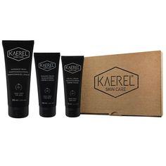 Kuvahaun tulos haulle kaerel natural men cosmetics