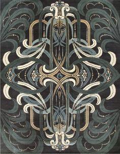 Rhapsody - Rug Collections - Designer Rugs - Premium Handmade rugs by Australia's leading rug company