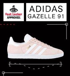 Adidas Eqt Femme Foot Locker