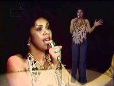 """Candi Stanton-Young Hearts Run Free(1976) - What can I say, I am a LOVER of OLE SCHOOL GREAT MUSIC...this song.............""""IM DANCING RIGHT NOW""""...LOL"""