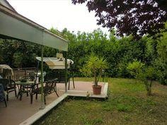 Cerveteri - Villa 5 locali € 269.000 j/862 http://www.gruppocasare.it/agent/agenzia-ladispoli/  #gruppocasareladispoli