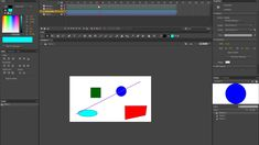 In this Tutorial, I show my Media Arts class the four basic ways to make objects move by using Tweens in Adobe Animate. Adobe Animate, Tween, Objects, Soap, Animation, Ads, Animation Movies, Bar Soap, Soaps