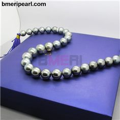 single pearl pendant necklace, real pearl necklaces for salevisit: http://www.bmeripearl.com