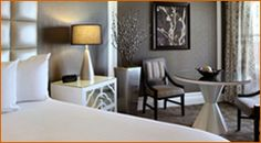 Sam's Town Hotel & Gambling Hall, Tunica | Deluxe Suites | Mini Suite | SamsTownTunica.com