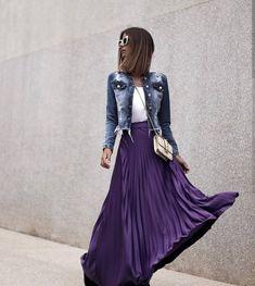 619fcf3579ef53 7 beste afbeeldingen van Dress me up - Vestidos coctel