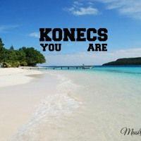 Konecs - You Are Prod by MusiQal Genius by KONECS on SoundCloud