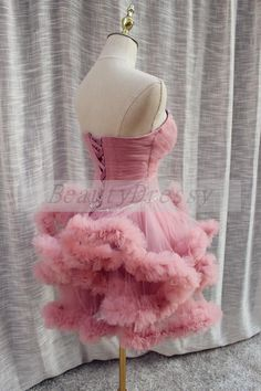 Concept Board, Southern Belle, Processing Time, Homecoming Dresses, Hemline, Tutu, Character Design, Delivery, Lace Up