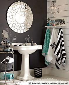 BathRoom Modern Style Decor: traditional bathroom designs ideas