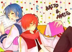kaito x akaito: 12 thousand results found on Yandex. Kaito Shion, Vocaloid Cosplay, Mikuo, Hatsune Miku, Cute Drawings, Anime Art, Anime Boys, Pictures, Yandex