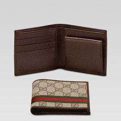 Gucci ,Gucci,Gucci 138073-FCI2R-9791,Promotion with 60% Off at UNbags.biz Online.