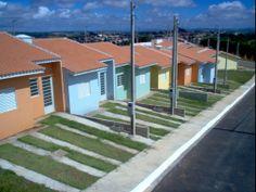 Casas Filantrópicas