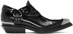 Balenciaga for Men Collection Christian Louboutin Shoes Mens, Men's Shoes, Shoe Boots, Balenciaga Clothing, Best Sneakers, White Shoes, Leather Shoes, Riding Boots, Fashion Shoes