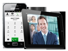 Axvoice Mobile VoIP app is the best solution for those who are worried about mobile phone bill. Axvoice offers unlimited incoming and outgoing calls for a few dollars.  http://www.axvoice.com/support/mobile-voip-applications.html
