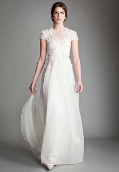 boho wedding dress - Google Search