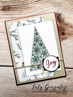 Painted Ladies Journal Painted Ladies, Woman Painting, Mini Albums, Digital Scrapbooking, Snowflakes, Stampin Up, Christmas Cards, Snow Flakes, Christmas E Cards