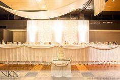 The Greek Club - Wedding Photographer Brisbane - Jacqui & John - NKN Photography (68)