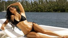 Sunny leone hot HD photos collecton -http://www.123photos.in/2015/09/sunny-leone-hot-hd-photos-collecton.html