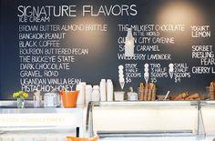 Ice Cream Shop #VikingUSA