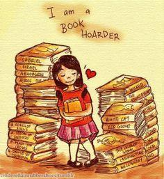 Cose da lettori