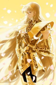 Read Shaka from the story Imagenes de Saint Seiya by LuneSaphir (wolfIce) with 213 reads. Otaku Anime, Manga Anime, Anime Art, Arata Tokyo Ghoul, Mtg Altered Art, Susanoo, Super Funny Pictures, Scary Art, King Of Fighters