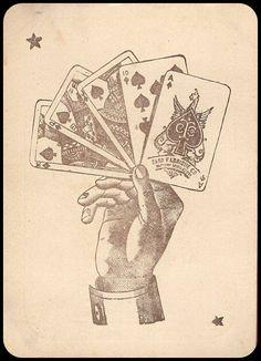 J o k e r Joker Playing Card, Joker Card, Playing Cards, Jokers, Bitter, Art Pictures, Decks, Doodles, Printmaking