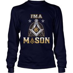 I Am A Mason  Freemasonry #gift #ideas #Popular #Everything #Videos #Shop #Animals #pets #Architecture #Art #Cars #motorcycles #Celebrities #DIY #crafts #Design #Education #Entertainment #Food #drink #Gardening #Geek #Hair #beauty #Health #fitness #History #Holidays #events #Home decor #Humor #Illustrations #posters #Kids #parenting #Men #Outdoors #Photography #Products #Quotes #Science #nature #Sports #Tattoos #Technology #Travel #Weddings #Women