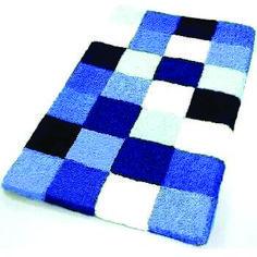 Excellent bath rug set costco tips for 2019