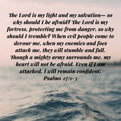 2 Corinthians Praise be to the God and Father of our Lord Jesus Christ, the Father of compassion and the God of all comfort Prayer Quotes, Bible Verses Quotes, Encouragement Quotes, Wisdom Quotes, Motivational Verses, Inspirational Verses, Christian Friends, Christian Quotes, Hope In Jesus